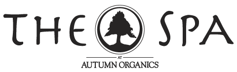 The Spa at Autumn Organics